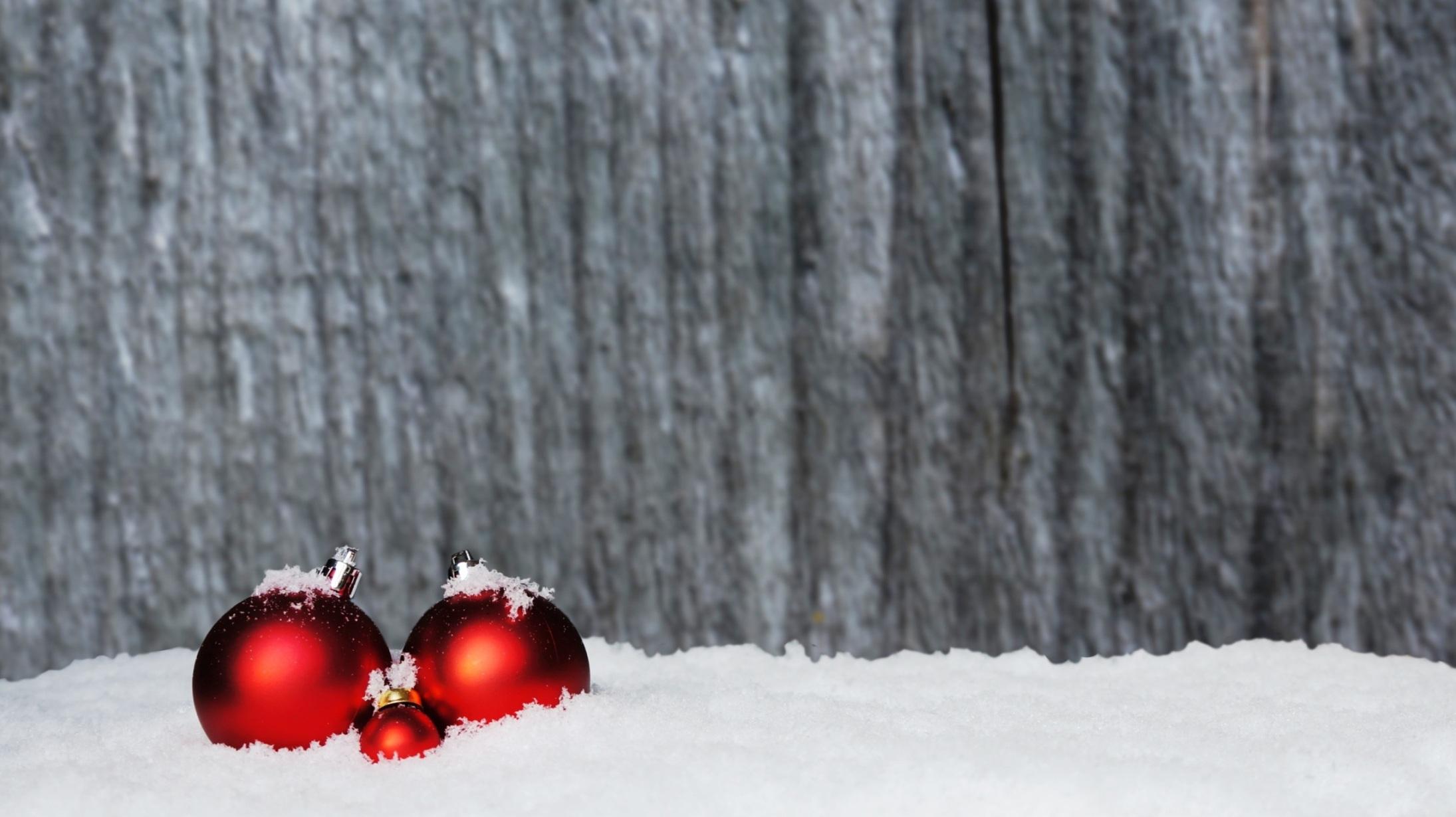 Hintergrund Weihnachten.Weihnachten Hintergrund Musikverein Stadtkapelle Freiberg